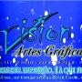 Vision Artes Graficas