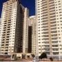 Apartamento de 2 quartos para Alugar NO ISLA LIFE: Guara DF, AREA ESPECIAL 04 - R$ 2.000,0