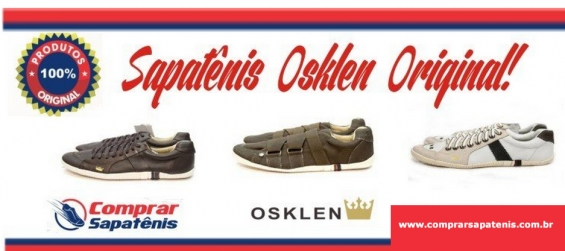 Sapatênis - compre com frete grátis | comprar sapatênis