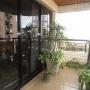 Excelente Apartamento em Santos