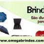 Brindes Personalizados SP | Kit Executivo Personalizado