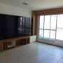 Maravilhoso Apartamento Luxo Em Fortaleza