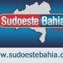 Sudoeste Bahia | Caetité Notícias