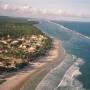 Apartamentos- Praia do Frances - Lit Sul Maceio - Pousada