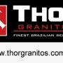 Granitos   Mármores e Granitos   Thor Granitos