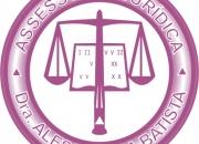 Advogada em Sorocaba