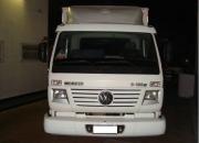 Fretes Transportes e Mudanças Portal do Morumbi 4111-5472
