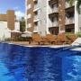 Go Maraville apartamentos em Jundiaí - Lançamento