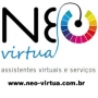 Secretária Virtual | Secretária Remota |  Assistente Virtual Online