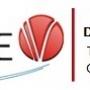 Somos Revenda e Distribuidor Trend Micro (11) 2372-1506