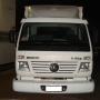 Transportes e Mudanças São Roque Osasco 4111-5472