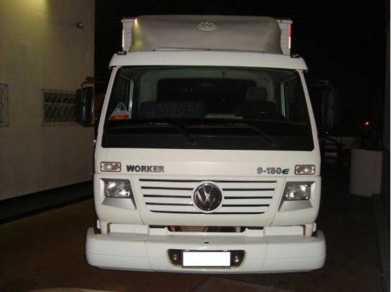 Transportes mudanças fretes no bosque da saúde 4102-5737