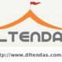 Aluguel de Tendas | Aluguel de Tendas em Campinas | DLTendas