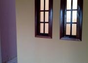 Casa para locação Vila Santana - Centro