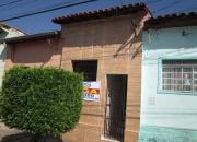 Casa para locação - V.Santana - Centro Sorocaba
