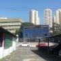 Passo Ponto Comercial Avenida Guarulhos
