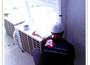 Instalação de Ar Condicionados.