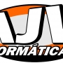 AJV Informatica em Geral
