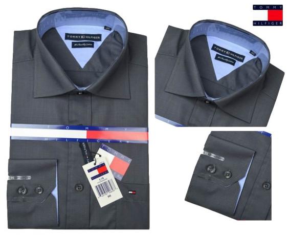 ba3d03fdc4f75 Camisa social armani - tommy - aramis 10 peças atacado www.pointshop.com.
