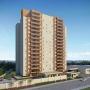 Residencial Allegro - Apartamentos em Jundiaí