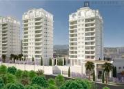 Le Parc Résidence - Apartamento alto padrão em Jundiaí