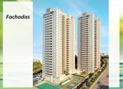 Naturale Sport Acqua Life - Apartamentos em Jundiaí