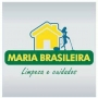 Maria Brasileira- Campinas Alphaville/Barão Geraldo
