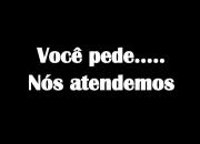 Divisórias e Forros Ra Faustino-ME Guarulhos São Paulo