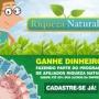 Venda de Produtos Naturais - Riqueza Natural