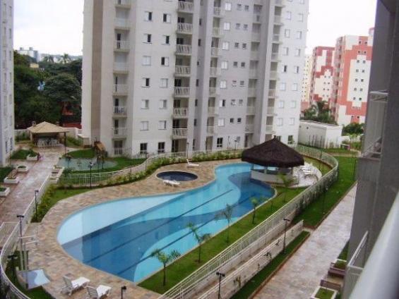 Practice club house apartamento em jundiaí