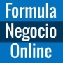 Formula de Negócio Online