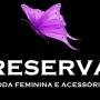 Reserva da Ilha Roupas Social Fitness Moda Praia Sapatos Biquini Calça Jeans