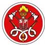 projeto bombeiro-assessoria AVCB-Instalações