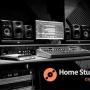 Curso Home Studio Express