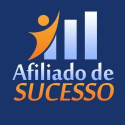Afiliado de sucesso treinamento completo