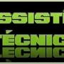 Assistência Técnica de Eletrodomésticos em Geral
