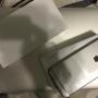 iPhone 6 - 64GB - Unlocked & SIM-Free - prata / branco / ouro - Apple - MG4H2LL / A
