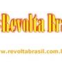 Revolta Brasil Revolta Brasil