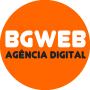 Criação de sites otimizados em SP - BGWeb Agência Digital