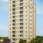 Pleno - Apartamentos prontos em promoção