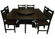 Vende-se Cadeiras e Mesas