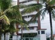 Ótimo Apartamento em Praia Grande/SP