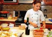Shady Grove Hotel restaurante localizado na Barton Springs Austin Texas, EUA