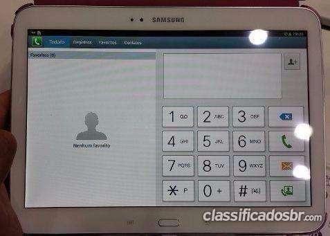 Preço barato tablet samsung tab 2 tela 10 aceito proposta