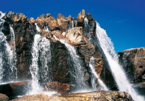 Fotos de Chapada veadeiros - ecotour adventure 2
