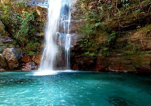 Fotos de Chapada veadeiros - ecotour adventure 3