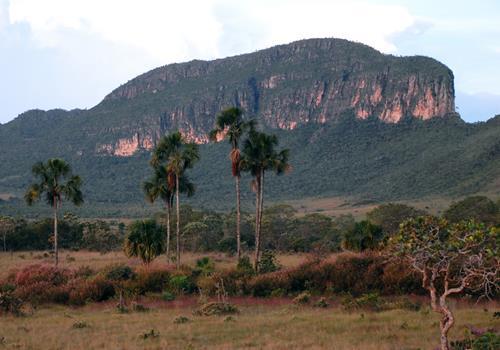Fotos de Chapada veadeiros - ecotour adventure 5