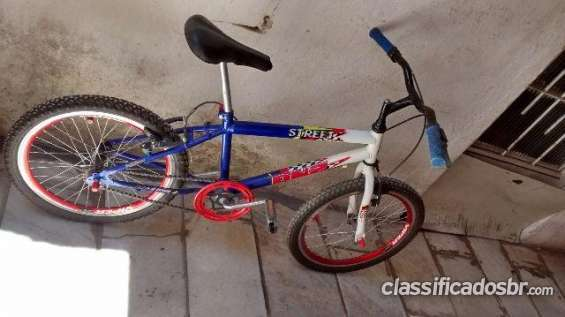 Preço barato bicicleta infantil aro 20 excelente oferta