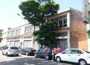 PRÉDIO COMERCIAL NO CENTRO DE DIADEMA
