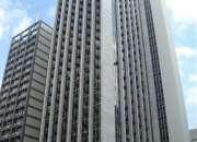 Sala na Av Paulista 807